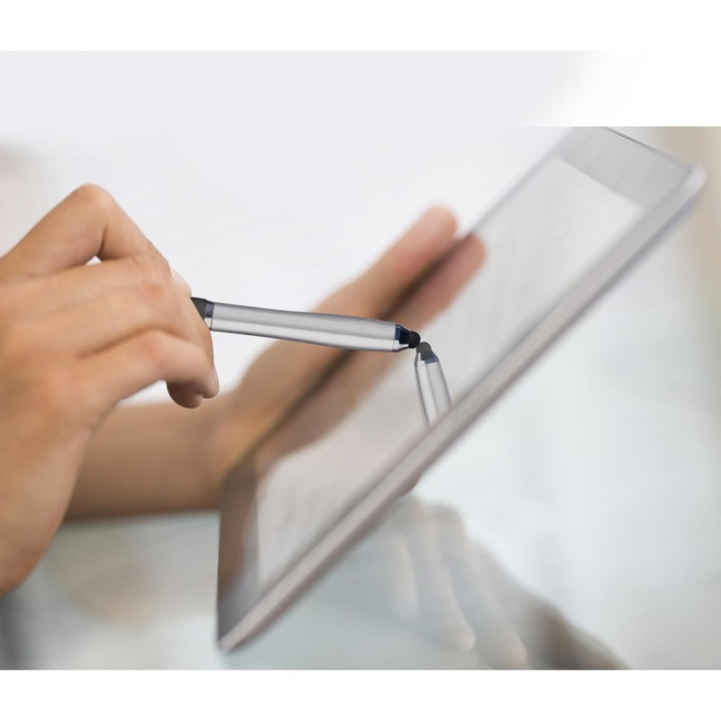 STYLO BILLE ATHOS TOUCH PAD