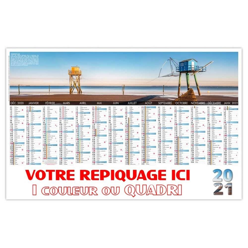BANCAIRE PAYS DE LOIRE 2021 - MAXI RIGIDE