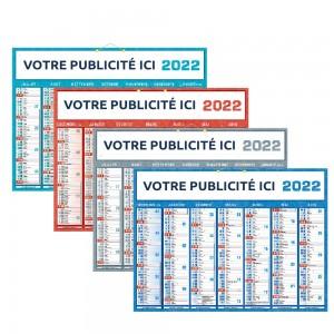 BANCAIRE CLASSIQUE 2022 - STANDARD RIGIDE