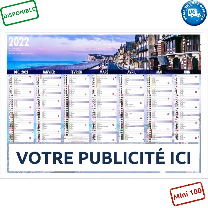 REGIONAL HAUTS DE FRANCE 2022 - MINI RIGIDE