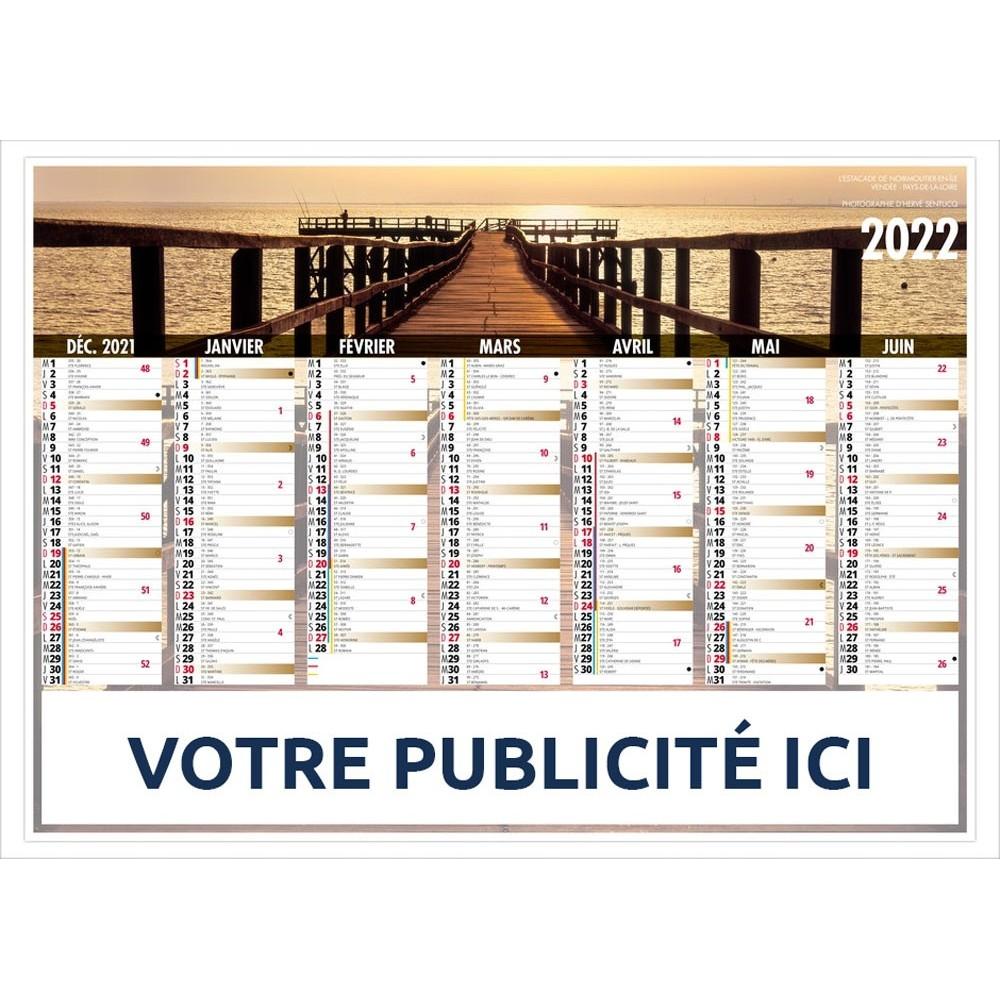 REGIONAL PAYS DE LA LOIRE MEDIUM RIGIDE