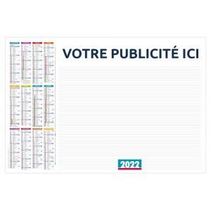 ALEXANDRE 2022 - SOUS-MAIN DE BUREAU
