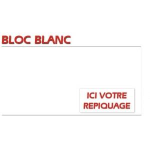 BLOC SOUS-CLAVIER CRÉATION
