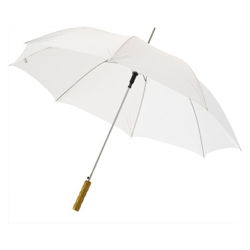 PARAPLUIE AUTOMATIQUE 1/2 GOLF