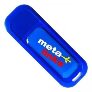 CLEF USB VERSA