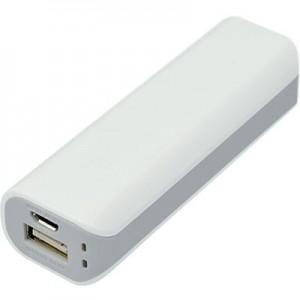 BATTERIE USB NOMADE