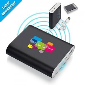 BATTERIE USB 8800 mAh