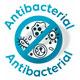 Avec traitement antibactérien - Le Calendrier Pub