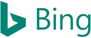 Ambu Promo est sur Bing