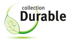 Collection Durable - Le Calendrier Pub