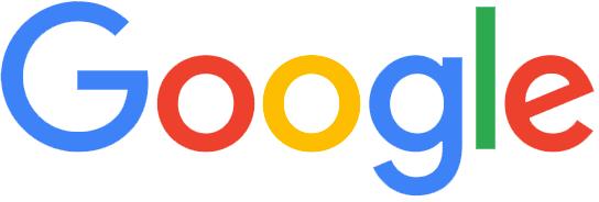 Le Calendrier Pub est sur Google