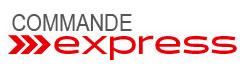 Commande express - Le Calendrier Pub