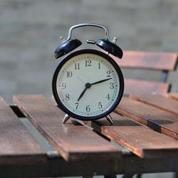 Le temps passe ! Faites vite pour commander vos calendriers