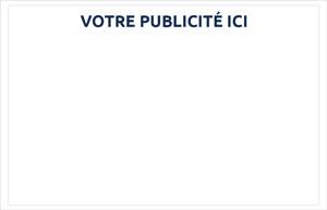 Dos Blanc - Le Calendrier Pub