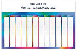 DosAnnuel-250_1.jpg