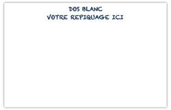DosBlanc-250.jpg
