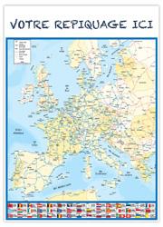 Dos Europe