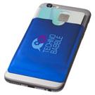 Porte-carte RFID pour smartphone - Le Calendrier Pub