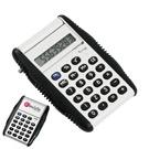 Calculatrice Pop Up - Le Calendrier Pub
