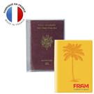 Etui pour passeport - Le Calendrier Pub