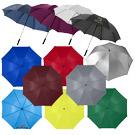 Parapluie Golf 130 poignée EVA - Le Calendrier Pub