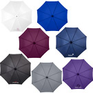 Parapluie Classique  23 pouces - Le Calendrier Pub