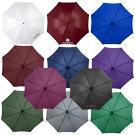Parapluie Classique Automatique 23 pouces - Le Calendrier Pub