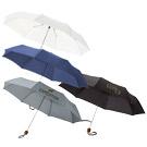 Parapluie pliant et housse - Le Calendrier Pub