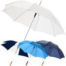 Parapluie Automatique 23 pouces - Le Calendrier Pub