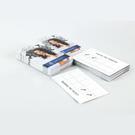 Carte de fidélité quadri 350 g - Le Calendrier Pub